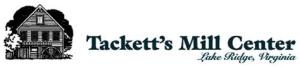 tacketts